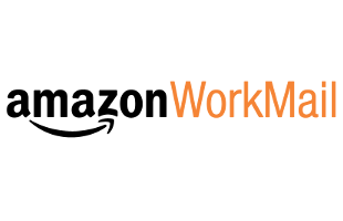 Amazon WorkMail logo
